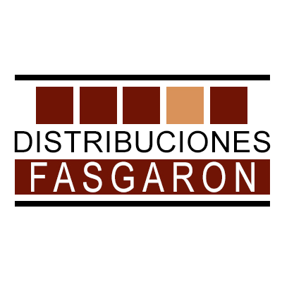 Fasgaron