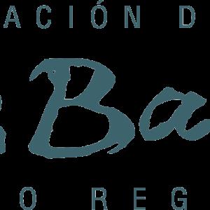 D.O. Rías Baxias