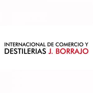 J. Borrajo