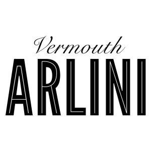 Vermouth Arlini