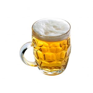 Cervezas Mundiales