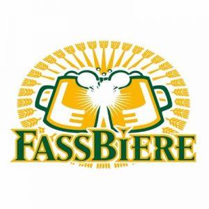 Fassbiere