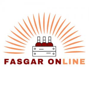 FASGAR ONLINE