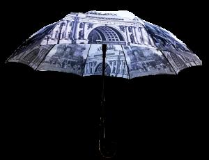 Regalo Paraguas Diseño